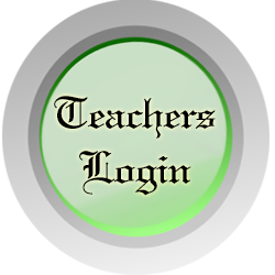 Teachers Login